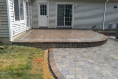 New Hampshire Certified Paver Installers. Serving all of New Hampshire's Lakes region and Beyond. Belknap County, Gilford, Meredith, Laconia