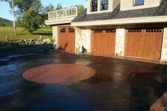 Pavers Installation, Gilford New Hampshire, Belknap County, Serving all of New Hampshire's Lakes Region, Gilford, Meredith, Laconia, Alton