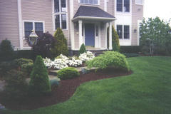 Natures Elite Landscaping