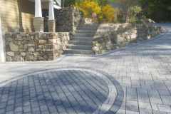 paver-patio-inlay