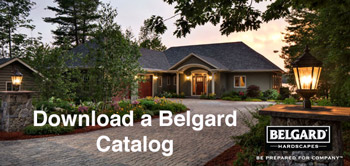 Download Belgard Catolog