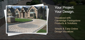 Your Project. Your Design